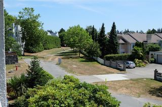 Photo 22: 314 2040 White Birch Rd in : Si Sidney North-East Condo for sale (Sidney)  : MLS®# 845410