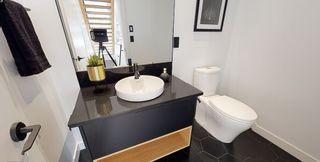 Photo 11: 7711 88 Avenue in Edmonton: Zone 18 House for sale : MLS®# E4225766