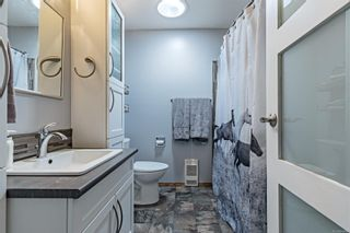 Photo 19: 4260 Clubhouse Dr in : Na Uplands House for sale (Nanaimo)  : MLS®# 879404