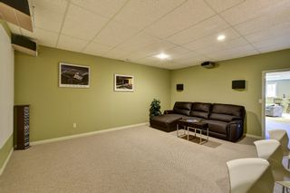 Photo 30: 2090 Chilcotin Crescent in Kelowna: Dilowrth Mt House for sale (Central Okanagan)  : MLS®# 10201594