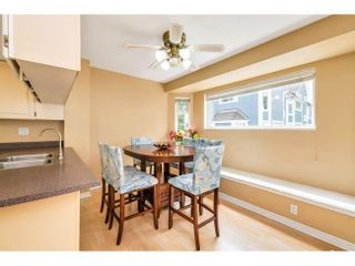 Photo 8: 3117 SADDLE LANE in Vancouver East: Champlain Heights Condo for sale ()  : MLS®# R2469086