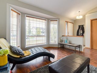 Photo 1: 20 ANDERSON Avenue N: Langdon House for sale : MLS®# C4138939