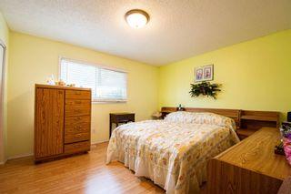 Photo 8: 11920 139 Avenue in Edmonton: Zone 27 House for sale : MLS®# E4254778