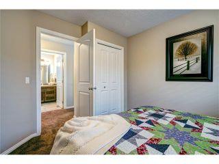 Photo 18: 109 HEARTLAND Way: Cochrane House for sale : MLS®# C4044449
