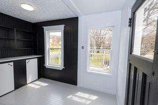 Photo 14: 40 Irving Street in Woodside: 11-Dartmouth Woodside, Eastern Passage, Cow Bay Residential for sale (Halifax-Dartmouth)  : MLS®# 202111051