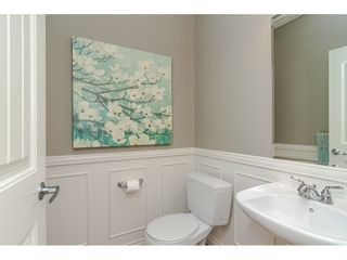 """Photo 14: 6969 179 Street in Surrey: Cloverdale BC House for sale in """"Provinceton"""" (Cloverdale)  : MLS®# R2460171"""