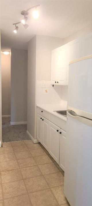 Photo 5: 101 3506 44 Street SW in Calgary: Glenbrook Apartment for sale : MLS®# A1116241