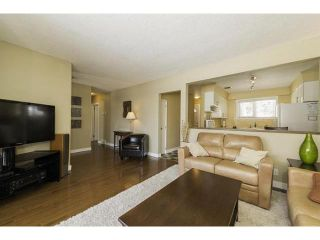 Photo 3: 9 Cherokee Bay in WINNIPEG: Windsor Park / Southdale / Island Lakes Residential for sale (South East Winnipeg)  : MLS®# 1304632