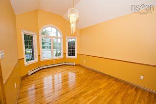 Photo 8: 58 Portland Hills Drive in Dartmouth: 17-Woodlawn, Portland Estates, Nantucket Residential for sale (Halifax-Dartmouth)  : MLS®# 202121104