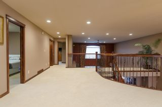 Photo 39: 71 McDowell Drive in Winnipeg: Charleswood Residential for sale (South Winnipeg)  : MLS®# 1600741