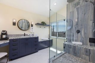 Photo 11: SAN DIEGO House for sale : 4 bedrooms : 5623 Glenstone Way