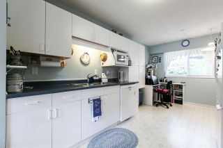 "Photo 8: 1206 PREMIER Street in North Vancouver: Lynnmour Townhouse for sale in ""Lynnmour West"" : MLS®# R2072221"