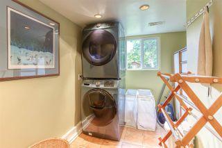 Photo 15: 865 54 Street in Delta: Tsawwassen Central House for sale (Tsawwassen)  : MLS®# R2476679