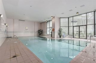 """Photo 19: 1404 6152 KATHLEEN Avenue in Burnaby: Metrotown Condo for sale in """"THE EMBASSY"""" (Burnaby South)  : MLS®# R2246518"""