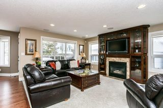 Photo 10: 6 J.BROWN Place: Leduc House for sale : MLS®# E4227138