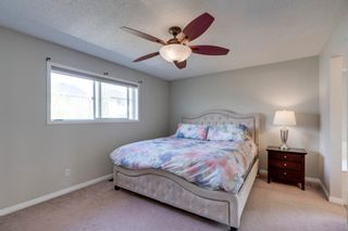 Photo 26: 20 Rockyledge Crescent NW in Calgary: Rocky Ridge Detached for sale : MLS®# A1123283