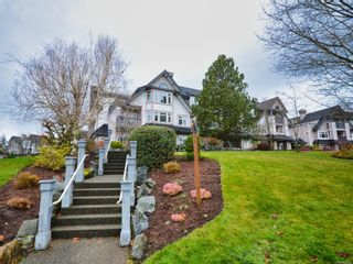 Photo 2: 125 4490 Chatterton Way in : SE Broadmead Condo for sale (Saanich East)  : MLS®# 866839