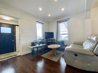 Photo 37: 5001 45 Avenue: Wetaskiwin House for sale : MLS®# E4234003