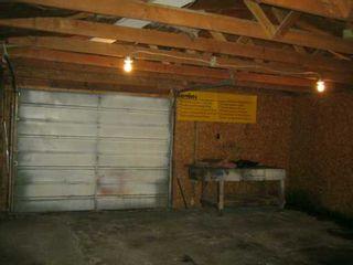 Photo 3: 1823 WILLIAM Avenue West in Winnipeg: Brooklands / Weston Single Family Detached for sale (West Winnipeg)  : MLS®# 2703722