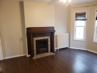 Photo 10: 195 Union Street in Sydney: 201-Sydney Residential for sale (Cape Breton)  : MLS®# 202101687