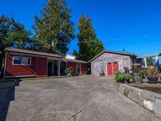 Photo 44: 1246 Helen Rd in : PA Ucluelet House for sale (Port Alberni)  : MLS®# 871863