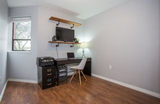 Photo 8: 102 607 E 8TH AVENUE in Vancouver: Mount Pleasant VE Condo for sale (Vancouver East)  : MLS®# R2244888