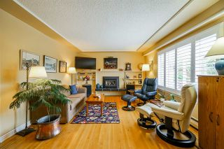 """Photo 8: 649 CHAPMAN Avenue in Coquitlam: Coquitlam West House for sale in """"Coquitlam West/Oakdale"""" : MLS®# R2455937"""