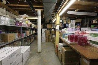 Photo 45: 569 St Mary's Road in Winnipeg: Industrial / Commercial / Investment for sale (2D)  : MLS®# 202101597