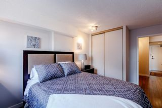 Photo 18: 910 738 3 Avenue SW in Calgary: Eau Claire Apartment for sale : MLS®# A1094939