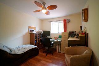 Photo 16: 703 4th Street NE in Portage la Prairie: House for sale : MLS®# 202115922