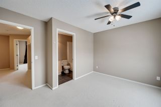 Photo 18: 94 2051 TOWNE CENTRE Boulevard in Edmonton: Zone 14 Townhouse for sale : MLS®# E4228600