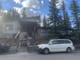 Photo 4: 413 3 Street: Canmore Detached for sale : MLS®# A1148420