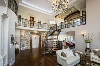 Photo 8: 3104 WATSON Green in Edmonton: Zone 56 House for sale : MLS®# E4244065