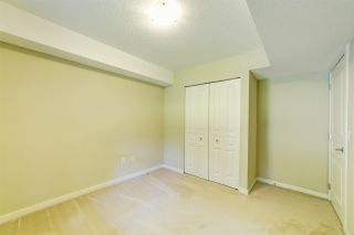 Photo 24: 51 2978 WHISPER WAY in Coquitlam: Westwood Plateau Townhouse for sale : MLS®# R2473168