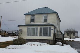 Photo 1: 132 TROUT COVE Road in Centreville: 401-Digby County Residential for sale (Annapolis Valley)  : MLS®# 202103083