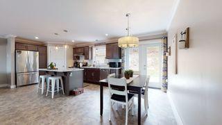 Photo 4: 32 Desert Lane in Grand Desert: 31-Lawrencetown, Lake Echo, Porters Lake Residential for sale (Halifax-Dartmouth)  : MLS®# 202109073