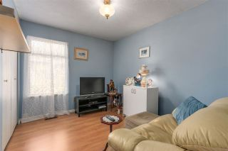 Photo 16: 4024 AYLING STREET in Port Coquitlam: Oxford Heights House for sale : MLS®# R2281581