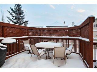 Photo 26: 79 CRANWELL Crescent SE in Calgary: Cranston House for sale : MLS®# C4044341