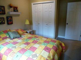 Photo 21: 18508 97A Avenue in Edmonton: Zone 20 House for sale : MLS®# E4255346