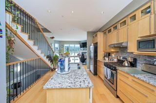 Photo 8: 6566 Goodmere Rd in : Sk Sooke Vill Core Row/Townhouse for sale (Sooke)  : MLS®# 870415