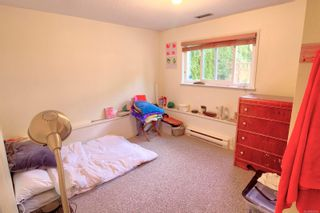 Photo 15: 1704 Carrick St in : Vi Jubilee House for sale (Victoria)  : MLS®# 883440