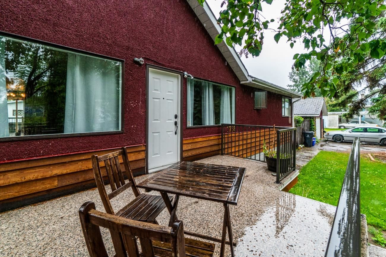 Main Photo: 1768 LARCH Street in Prince George: Connaught House for sale (PG City Central (Zone 72))  : MLS®# R2604194