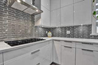 "Photo 16: 6259 149 Street in Surrey: Sullivan Station House for sale in ""Sullivan Heights"" : MLS®# R2541457"