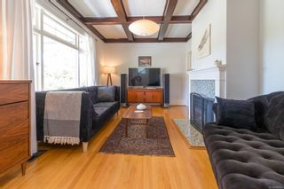Photo 12: 68 Obed Ave in : SW Gorge House for sale (Saanich West)  : MLS®# 882871