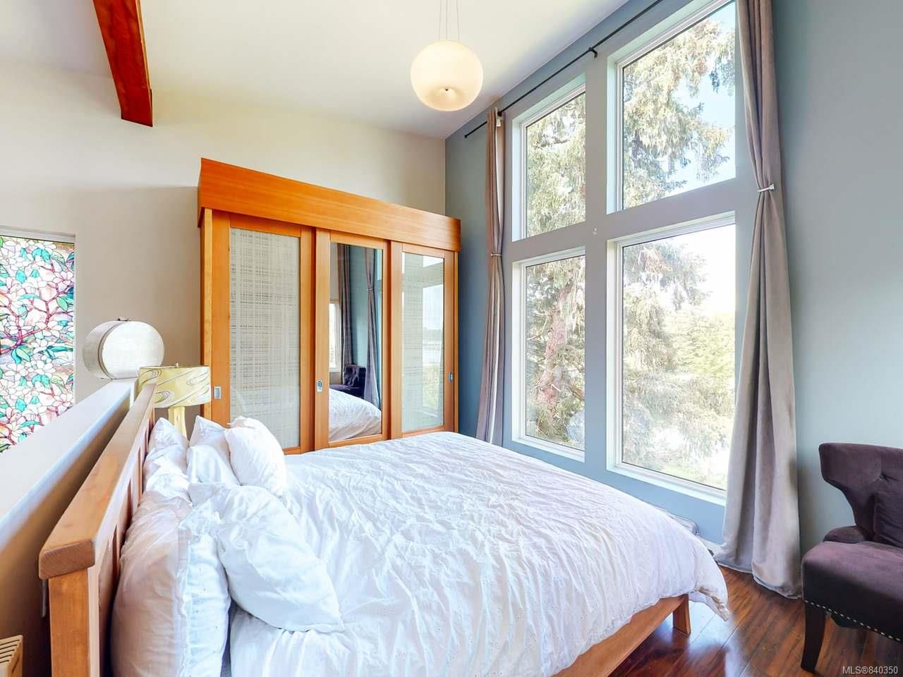Photo 24: Photos: 1068 Helen Rd in UCLUELET: PA Ucluelet House for sale (Port Alberni)  : MLS®# 840350