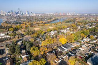 Photo 41: 10107 83 Street in Edmonton: Zone 19 House for sale : MLS®# E4266192