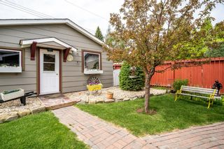 Photo 31: 3251 Boulton Road NW in Calgary: Brentwood Detached for sale : MLS®# A1115561