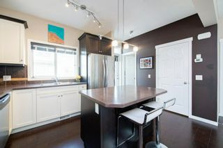 Photo 14: 223 KINCORA Lane NW in Calgary: Kincora Row/Townhouse for sale : MLS®# A1103507