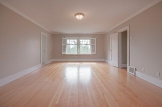 Photo 26: 5416 LABURNUM Street in Vancouver: Shaughnessy House for sale (Vancouver West)  : MLS®# R2617260