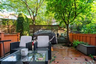 """Photo 21: 38 2000 PANORAMA Drive in Port Moody: Heritage Woods PM Townhouse for sale in """"MOUNTAINS EDGE"""" : MLS®# R2620330"""